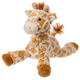 FabFuzz Tanzie Giraffe