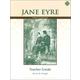 Jane Eyre Teacher Guide
