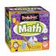 BrainBox Steam: Math