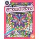 Color Counts - Kaleidoscopes