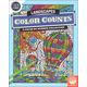 Color Counts - Landscapes