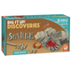 Dig It Up! Discoveries - Sea Life
