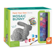 Paint Your Own Mosaic Stone - Bunny