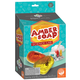 STEMulators: Amber Soap Lab