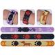 Pets Sparkle Bracelets (3 pack)