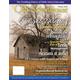 Family Education Magazine - Winter 2018