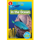 In the Ocean (NG Reader L1/Co-reader)