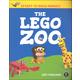 LEGO Zoo: 50 Easy-to-Build Animals