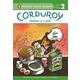 Corduroy Makes a Cake (Penguin Yng Reader L2)