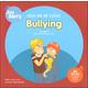 Help Me Be Good: Bullying