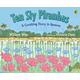Ten Sly Piranha