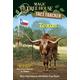 Texas (Magic Treehouse Fact Tracker)
