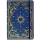 Celestial A5 Dot Matrix Notebook (Essentials Designer)