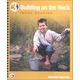 Building on the Rock Teacher Manual Grade 3 (2nd Edition)