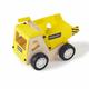 Dump Truck Junior Kit