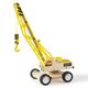 Lifting Crane Kit