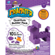 Mad Matt*r Quantum Packs (Go Crazy Dough) - Purple