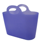Party Tote - Grape