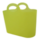 Party Tote - Yellow