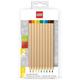 LEGO Colored Pencils (9 pack)