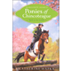 Back in the Saddle (Marguerite Henry's Ponies of Chincoteague)