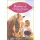 Blue Ribbon Summer (Marguerite Henry's Ponies of Chincoteague)