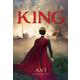 Player King