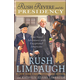 Rush Revere and the Presidency (Time-Travel Adventures with Exceptional Americans)