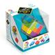 Cube Puzzler Classic