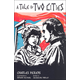 Tale of Two Cities (Classic Graphic Fiction)