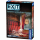 Dead Man on the Orient Express (Exit the Game)