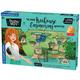 Great Treehouse Engineering Adventure (Pepper Mint)