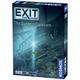 Sunken Treasure (Exit the Game)