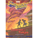 Inferno in Tokyo - Book 20 (Imagination Station)
