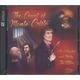 Count of Monte Cristo CD