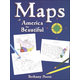 Maps of America the Beautiful (2020 Edition)