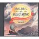Heroes, Horses, and Harvest Moons: Cornucopia of Best-Loved Poems, Volume 1 CD