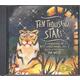 Ten Thousand Stars: A Cornucopia of Best-Loved Poems Volume 2 CD