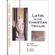 Latin in the Christian Trivium AP Aeneid XS Edition Study & Drill Sheets