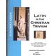 Latin in Christian Trivium V Tchr Gd w/CD