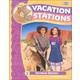 Outback Odyssey Vacation Station (copyright update)