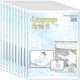 Language Arts LightUnit 601-610 Set Sunrise Edition