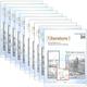 Literature I LightUnit 1-10 Set Sunrise Edition