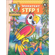 Pasaporte Step 1 Worktext Espanol (copyright update)