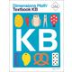 Dimensions Math Textbook KB