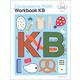 Dimensions Math Workbook KB