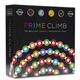 Prime Climb (Math 4 Love)