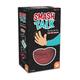 Smash Talk Game