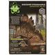 Discover Stegosaurus - Adventure Dig Kit