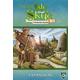 Isle of Skye: Journeyman Expansion #1